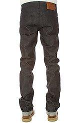 The Skinny Guy Jeans in Broken Twill Selvedge