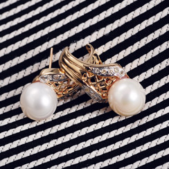 Pearl Jewelry Sale from $5
