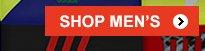 Shop adidas Men's Graphic Tees »