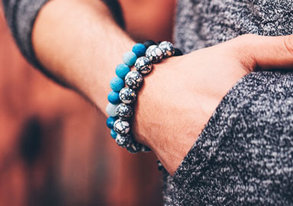 Shop Best-Selling Bracelets from $10