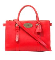 8-Mulberry-Bayswater-Double-Zip-Bag-2132