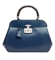 3-Gucci-Lady-Lock-Leather-Bag-2590