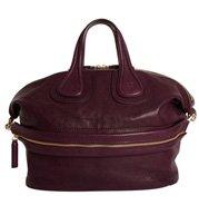 11-Givenchy-Bag-1965