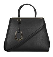 12-Fendi-2-Jours-Leather-Shopper-Bag-2260