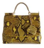 4-Dolce-And-Gabbana-Python-Miss-Sicily-Bag-2945