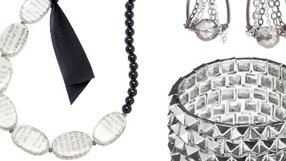 From Runway to Everyday - Edgy and modern jewelry by Don't AsK