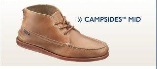 Campsides Mid