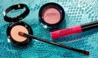 Purely Pro Cosmetics | Shop Now