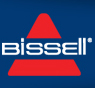 BISSELL®