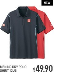 NOVAK POLO