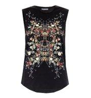 1-sleeveless-shirt