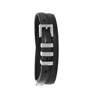 3-skinny-belt