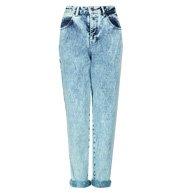 1-high-waisted-jeans