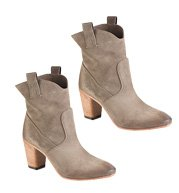 4-suede-boots