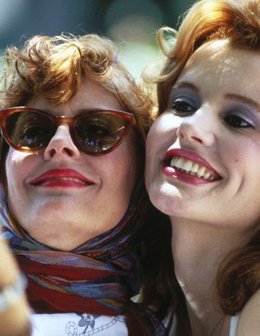 thelma-and-louise-378x489