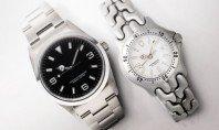 Estate Watch Event | Shop Now