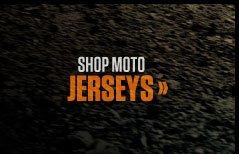 Shop Jerseys