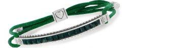 Color Groove bracelet