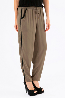 NATASHA DRAWSTRING PANTS 29