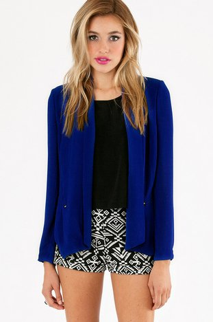 CONFERENCE CALL BLAZER 40