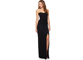 Evening_dress_multi_147566_hero_8-19-13_hep_two_up