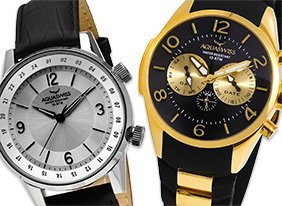 Aqua_swiss_watches_150826_hero_8-19-13_hep_two_up