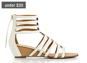 Sandals_under_30_150054_hero_8-19-13_hep_two_up