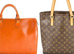 Louis_vuitton_vintage_150650_hero_8-19-13_hep_two_up