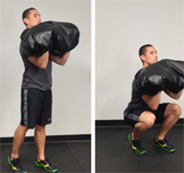 Ultimate-Full-Body-Sandbag-Workout- cop_NLsm