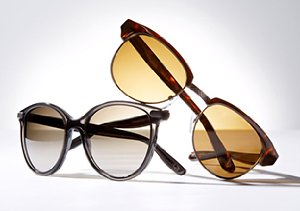 Bottega Veneta Sunglasses & Eyewear