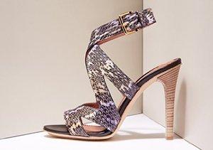 Derek Lam Shoes
