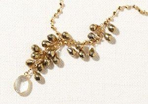 Rachel Reinhardt Jewelry