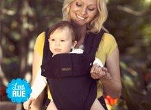New-Parent Survival Kit