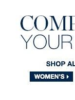 WOMEN'S BELTS >