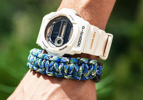 Shop Wrist Swag: 150+ Pieces from $8