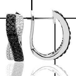 Burgmeister Jewellery