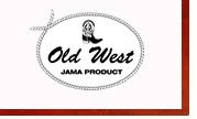 Alll Womens Old West Boots on Sale