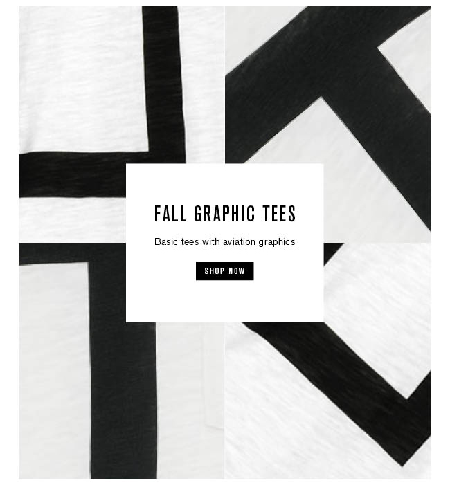 Fall Graphic Tees