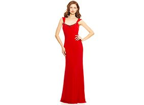 Evening_dress_multi_color_story_150246_hero_8-20-13_hep_two_up