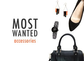 Mw_accessories_ep_two_up