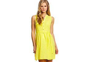 Dress_perfection_151002_hero_8-20-13_hep_two_up