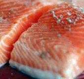 Salmon_NLsm