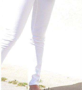 Style Ambassador Caitlyn Chase