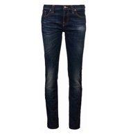 03-nudie-jeans-distressed