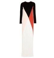 01-stella-mccartney-column-gown