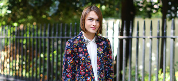 1-rock-a-floral-suit