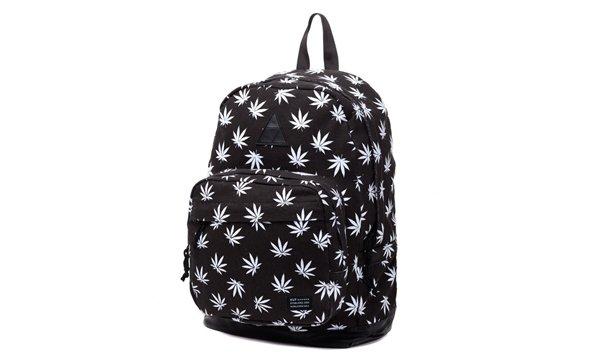 16_PlantlifeBackpack