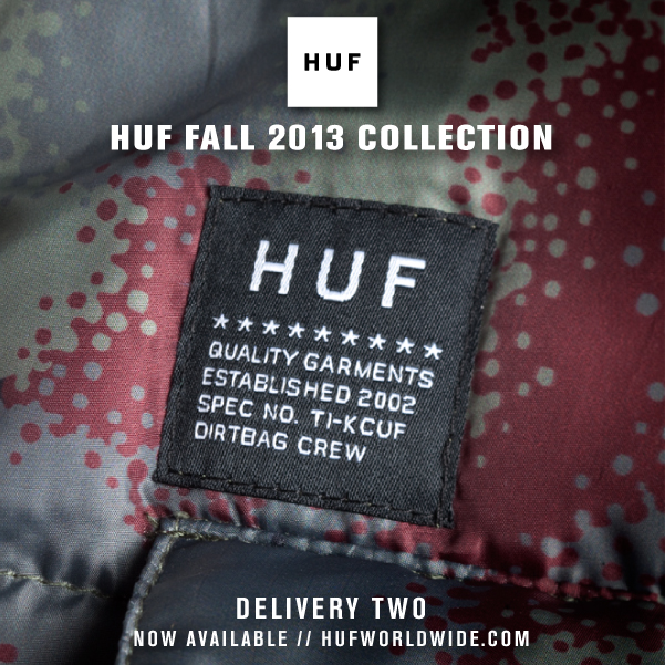huf_flyer_fal13_collection_del2_release_6
