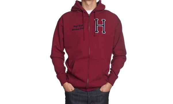 20_HUF_USA_DBC_Premium_Zip_Hood_1