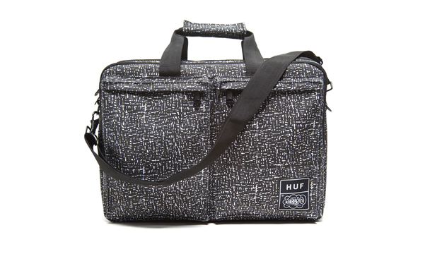 23_Haze_Laptop_Bag_1
